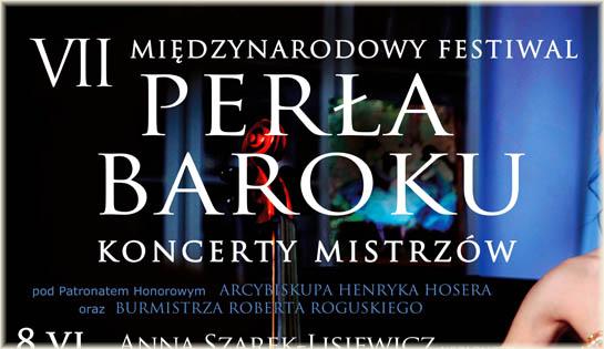 20140608 Perła Baroku - slajd